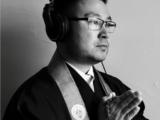 Doubt as Two Minds By Rev. Dr. Takashi Miyaji