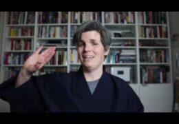 Introduction: Tannisho – Intro and Sections 1&2 by Rev. Kaitlyn Mascher-Mace